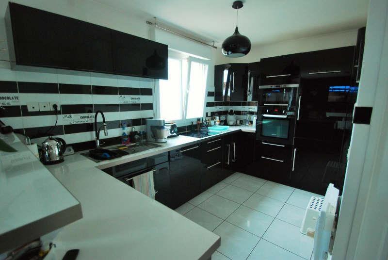 Verkoop  huis Bezons 495000€ - Foto 3