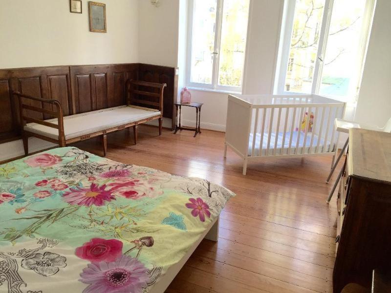 Vermietung von ferienwohnung wohnung Strasbourg 2730€ - Fotografie 7