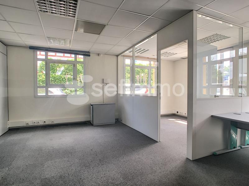 Rental office Marseille 16ème 1298,67€ HT/HC - Picture 4