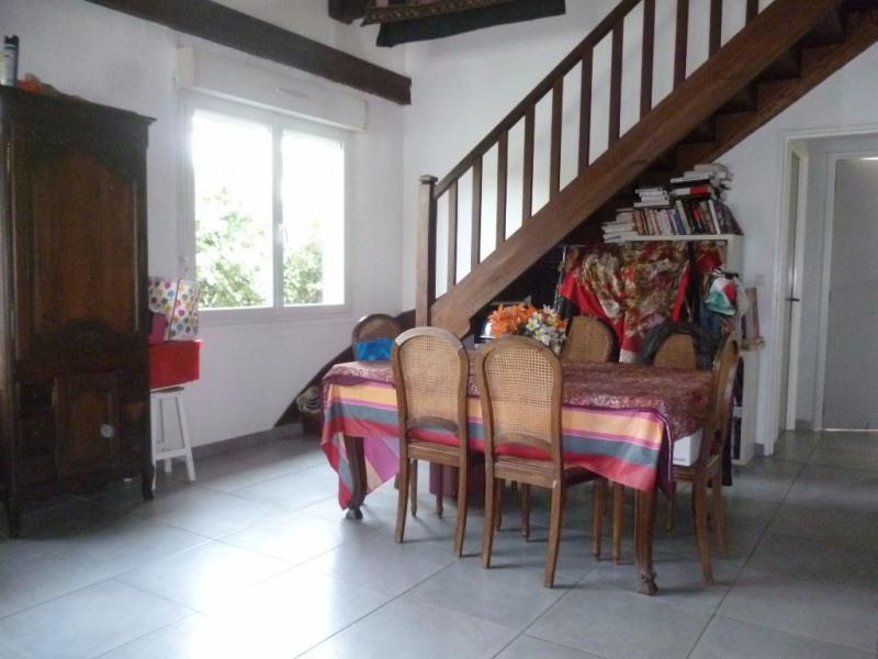 Vente maison / villa Dax 301000€ - Photo 2