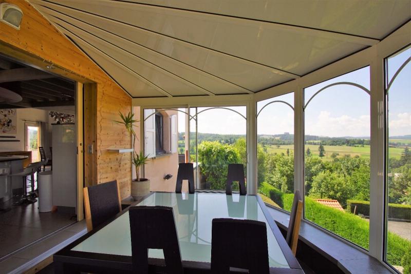 Verkoop  huis Monistrol sur loire 449000€ - Foto 10