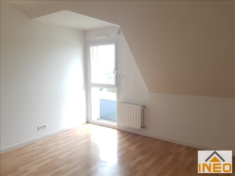 Vente maison / villa Vignoc 249 700€ - Photo 5
