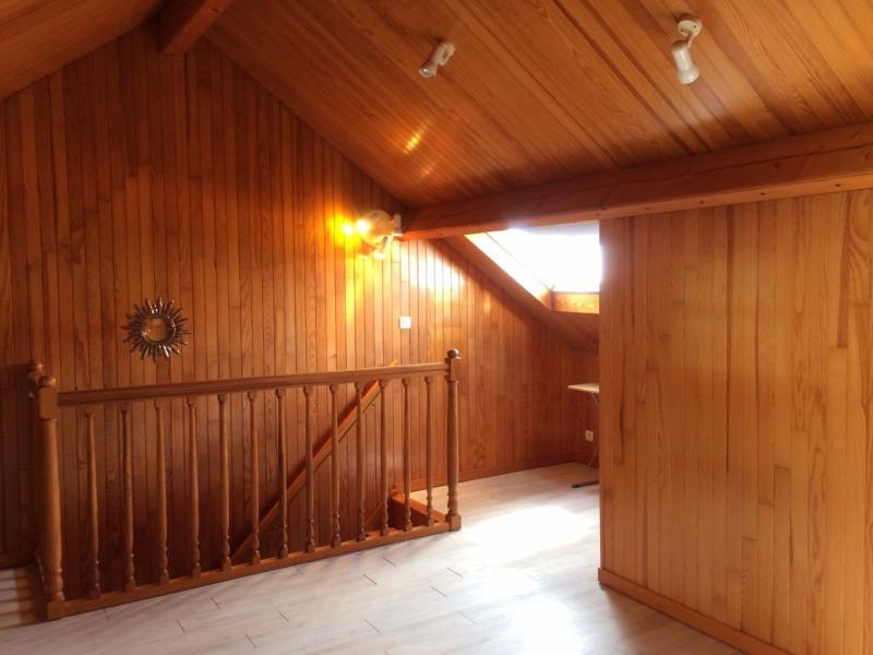 Sale house / villa Les sables d olonne 219000€ - Picture 7