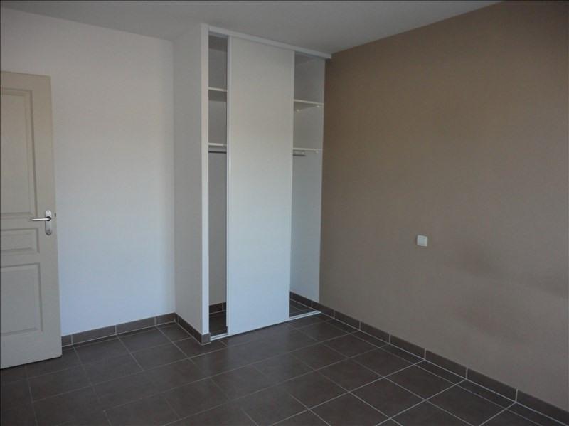 Rental apartment Seyne sur mer 661€ CC - Picture 5