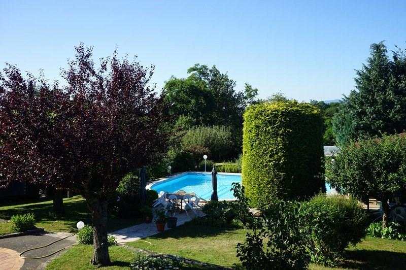 Viager maison / villa La tour-du-pin 120000€ - Photo 2