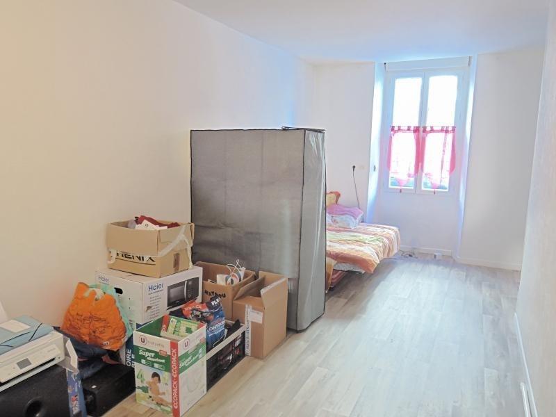 Produit d'investissement maison / villa Frossay 289500€ - Photo 3