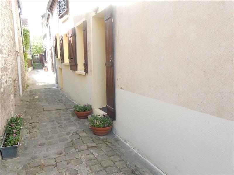 Vente maison / villa Maincy 207000€ - Photo 2