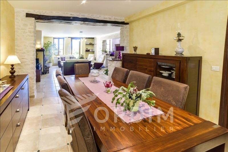 Vente de prestige maison / villa Auxerre 369000€ - Photo 2