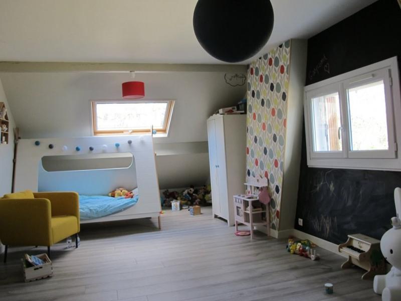 Vente maison / villa Villemomble 416000€ - Photo 8