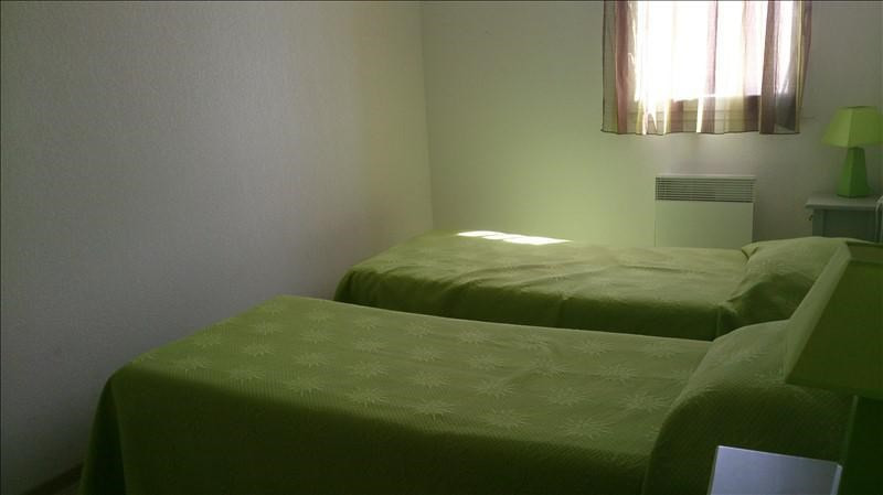 Investment property house / villa Aubignan 133000€ - Picture 4