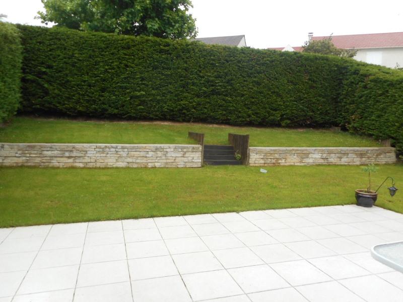 Sale house / villa Ormesson sur marne 495000€ - Picture 6