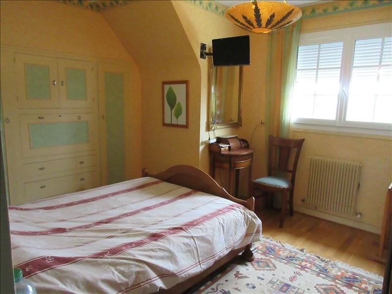 Sale house / villa Cleden cap sizun 270920€ - Picture 7