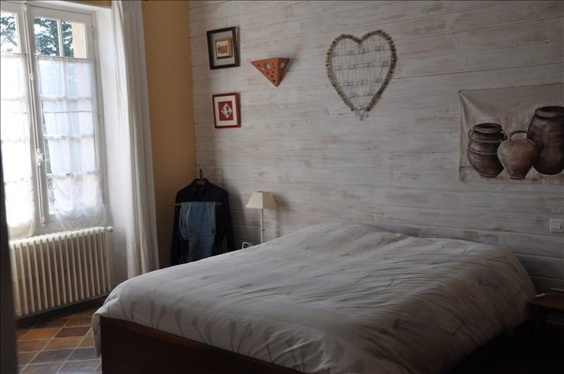 Venta de prestigio  casa St paul sur save 870000€ - Fotografía 5