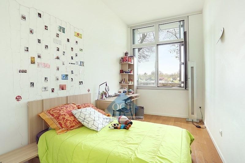 Deluxe sale apartment Paris 4ème 1570000€ - Picture 6