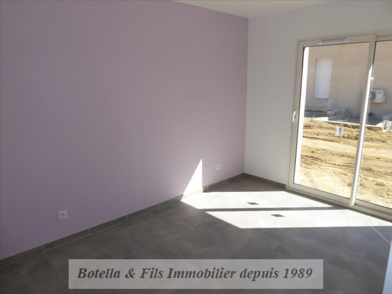 Sale house / villa Salavas 245000€ - Picture 8