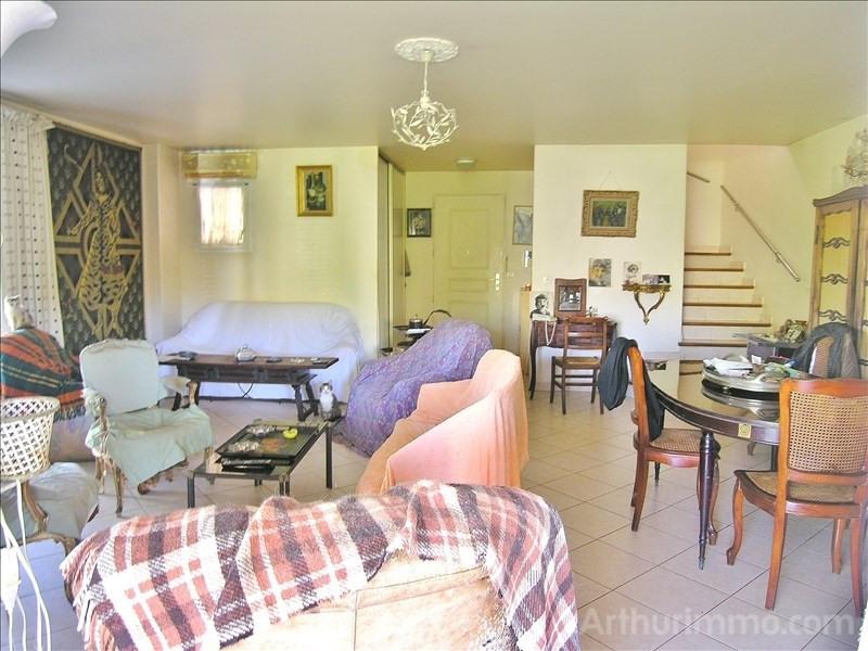 Deluxe sale house / villa Juan les pins 720000€ - Picture 5