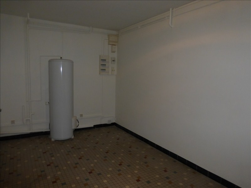 Rental apartment Arudy 550€ CC - Picture 9