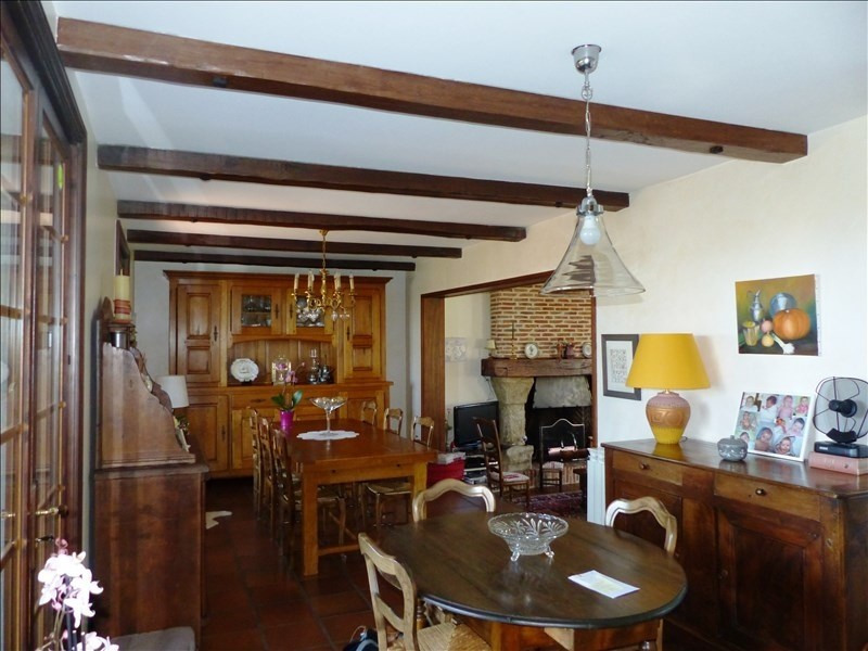 Vente maison / villa Proche mazamet 350000€ - Photo 4