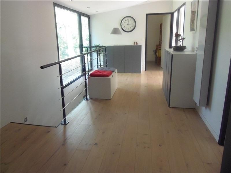 Deluxe sale house / villa Nantes 608400€ - Picture 7