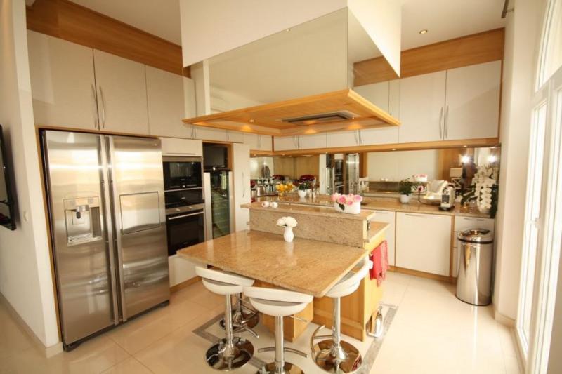 Sale apartment Juan-les-pins 399000€ - Picture 3