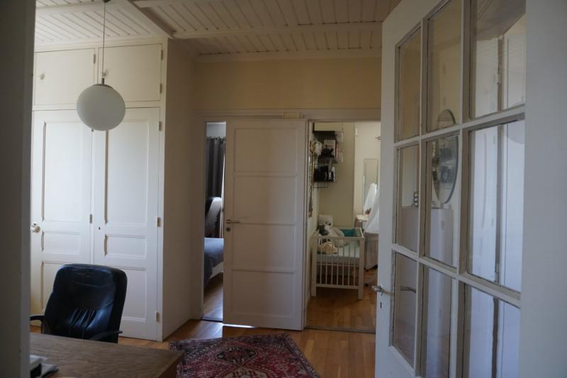 Sale house / villa St didier au mont d or 1150000€ - Picture 14
