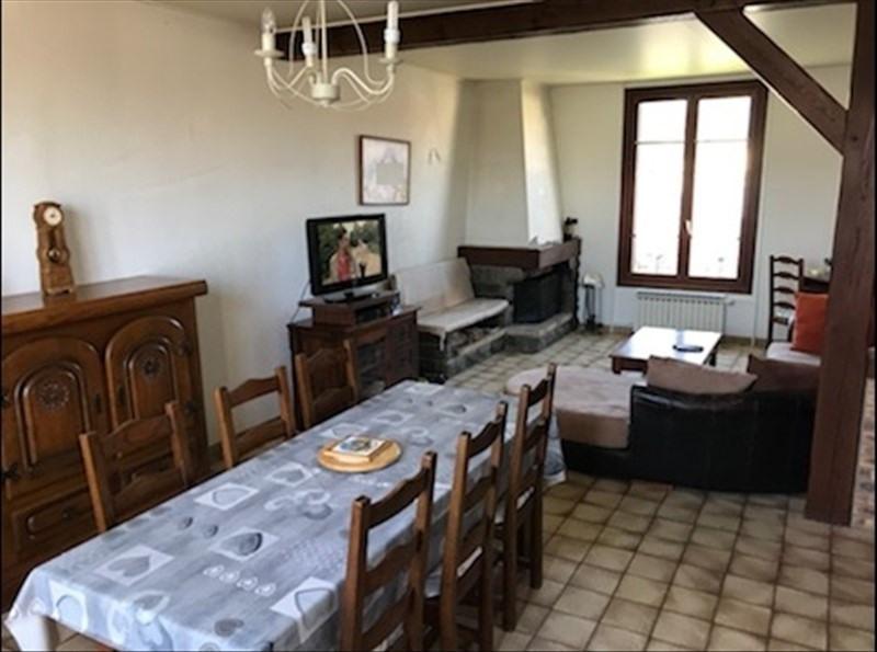 Sale house / villa Ribecourt dreslincourt 209000€ - Picture 2