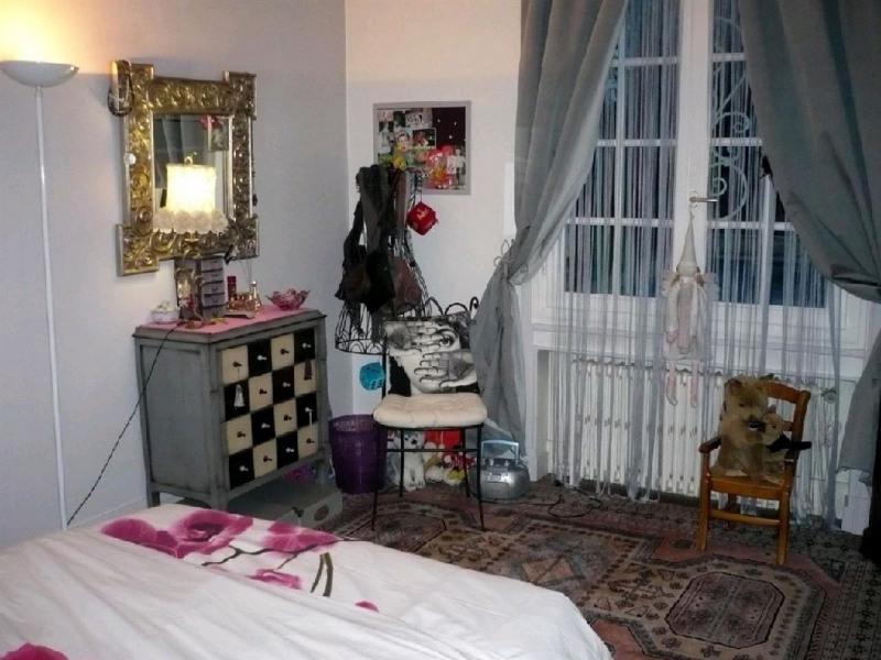 Vente maison / villa Bois le roi 699000€ - Photo 9