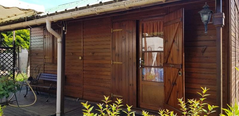 Vente maison / villa Lege cap ferret 367500€ - Photo 3