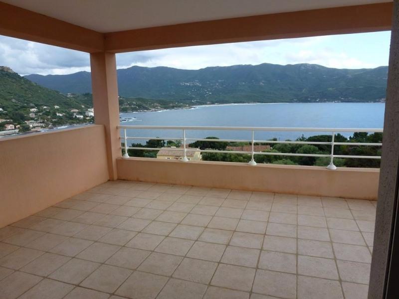 Vente de prestige maison / villa Casaglione 880000€ - Photo 15