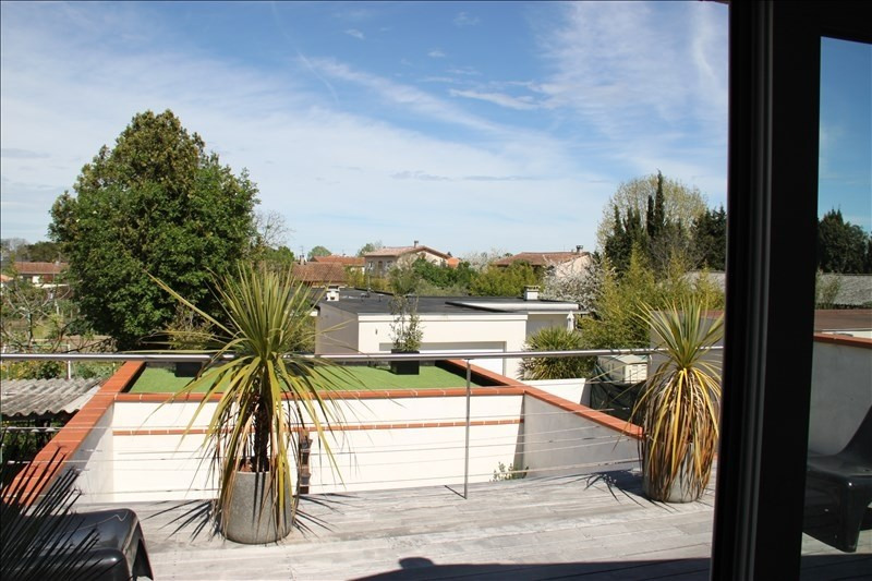 Venta de prestigio  apartamento Toulouse 465000€ - Fotografía 1