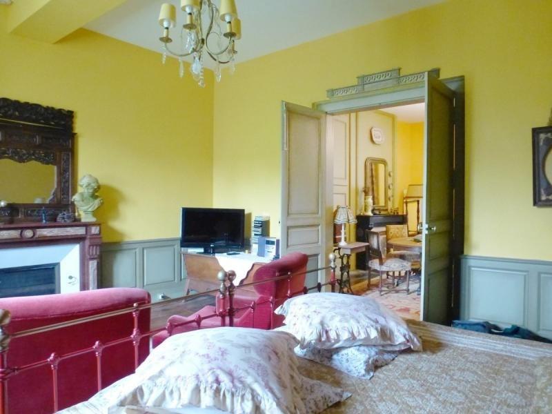 Deluxe sale house / villa Nontron 682500€ - Picture 3