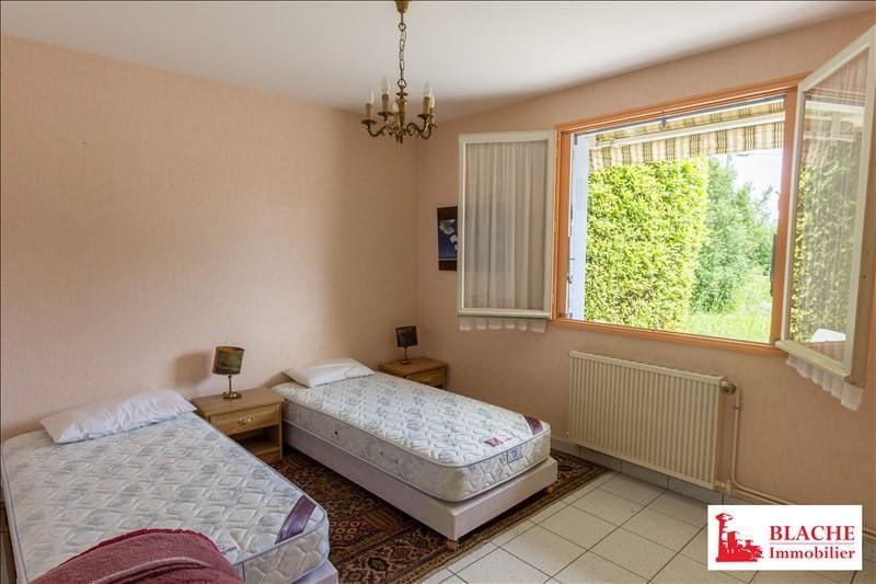 Sale house / villa Livron sur drome 180000€ - Picture 8