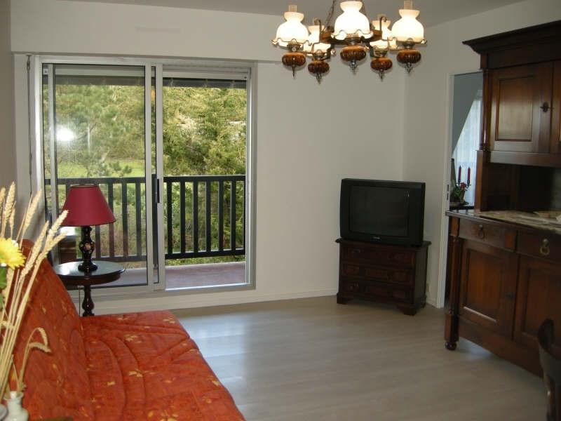 Sale apartment Blonville sur mer 149000€ - Picture 2