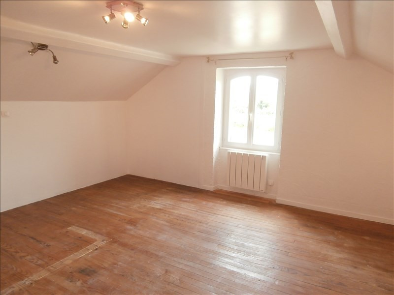 Rental house / villa Clecy 630€ CC - Picture 4