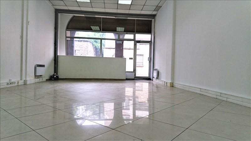 Sale empty room/storage Sevres 420 000€ - Picture 1