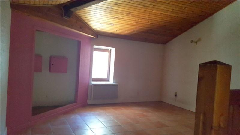 Vente maison / villa Aramon 224000€ - Photo 6