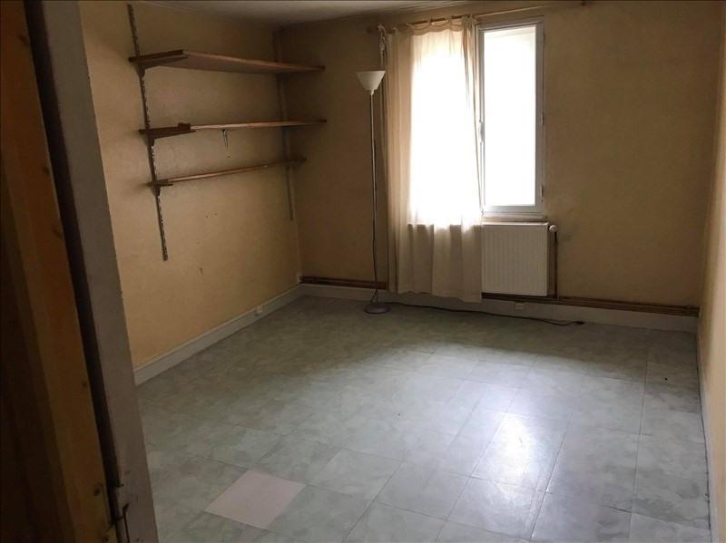Verkoop  huis Vernioz 175000€ - Foto 6