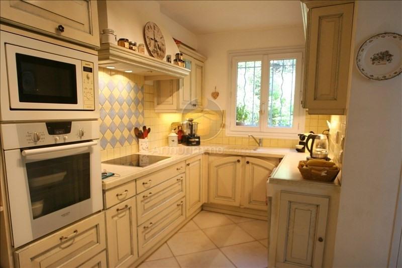 Vente maison / villa Sainte maxime 450000€ - Photo 8