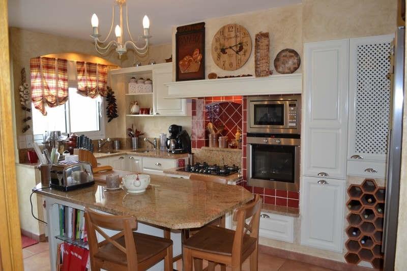 Vente de prestige maison / villa Bayeux 399000€ - Photo 6