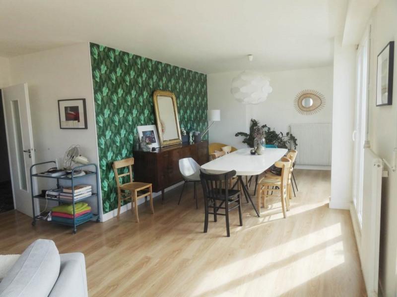 Venta  apartamento Annemasse 415000€ - Fotografía 2