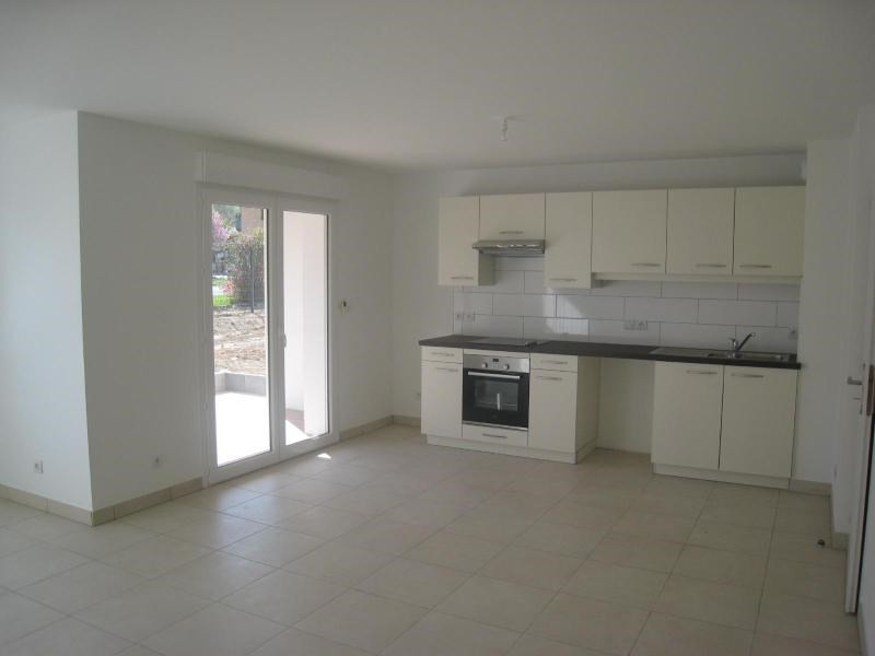 Location appartement Reignier-esery 1350€ CC - Photo 2