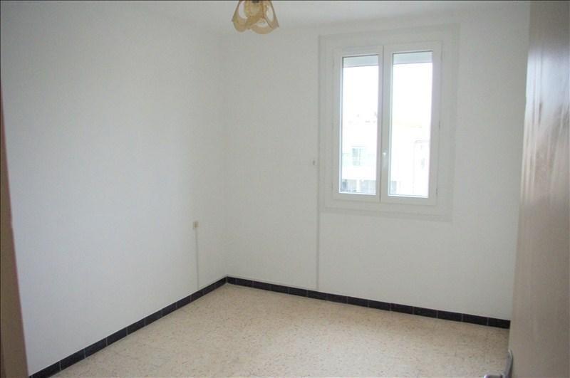Verkoop  appartement Avignon 82000€ - Foto 5
