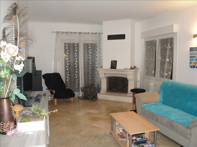 Vente maison / villa Seloncourt 263000€ - Photo 6