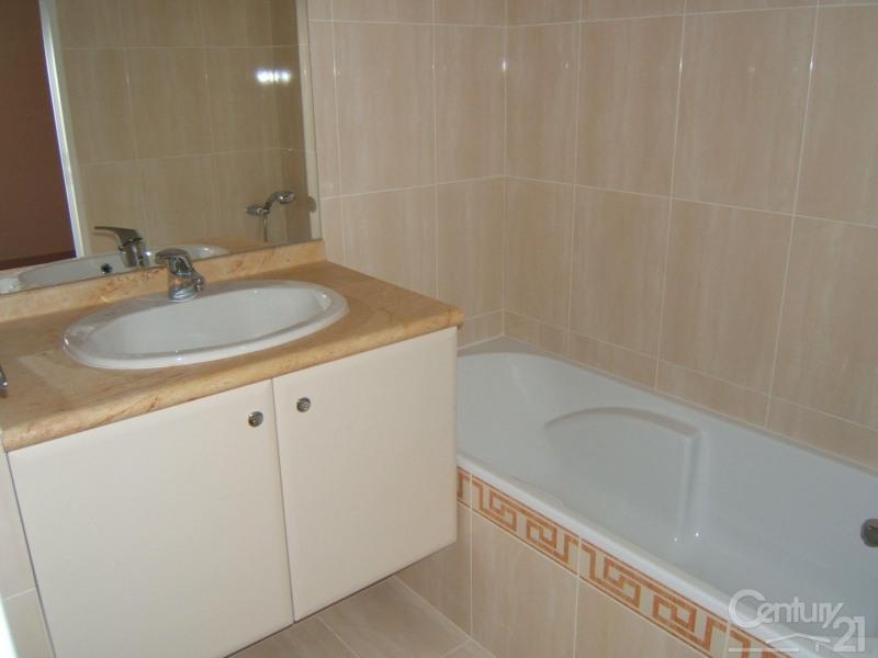 Rental apartment Tournefeuille 1002€ CC - Picture 4