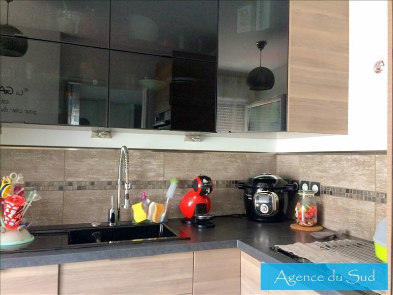 Vente appartement La ciotat 285000€ - Photo 3