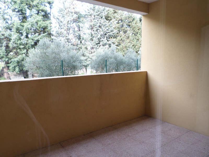 Alquiler  apartamento Salon de provence 601€ CC - Fotografía 4