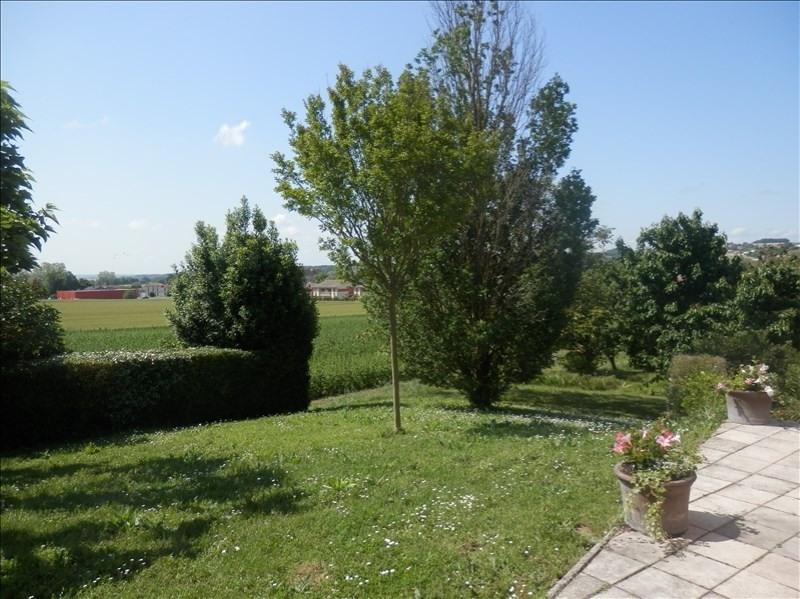 Sale house / villa Nerac 319900€ - Picture 2