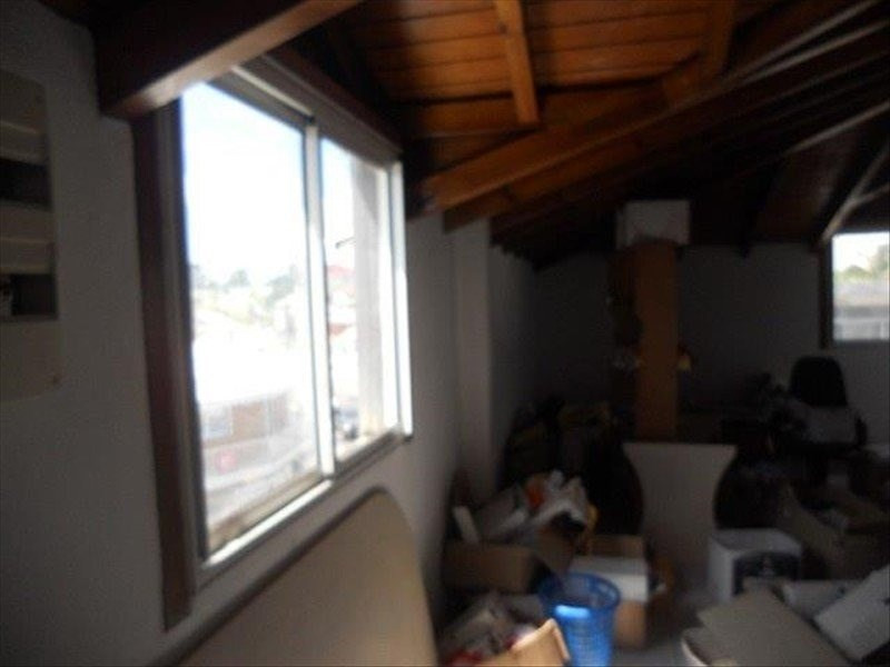 Investment property apartment Le moule 88000€ - Picture 4
