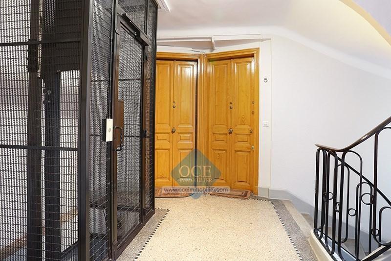 Vente appartement Paris 13ème 530000€ - Photo 6