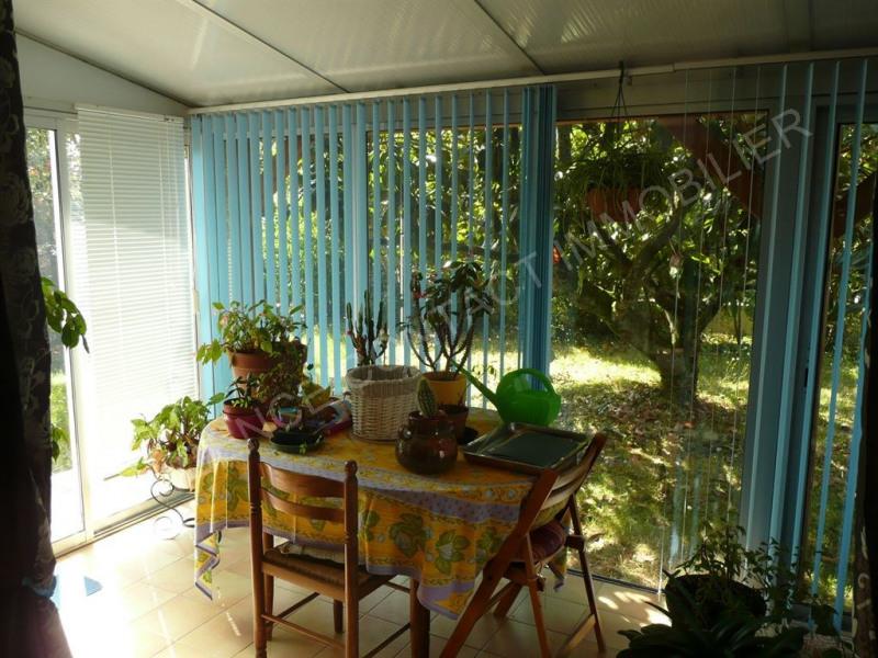 Vente maison / villa Mont de marsan 155000€ - Photo 5